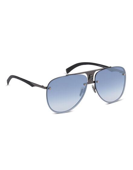 Sunglasses Forest Original