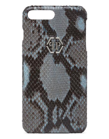 Cover Iphone 7plus Luxury