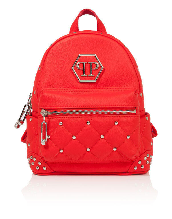 """Backpack """"My Truly"""""""