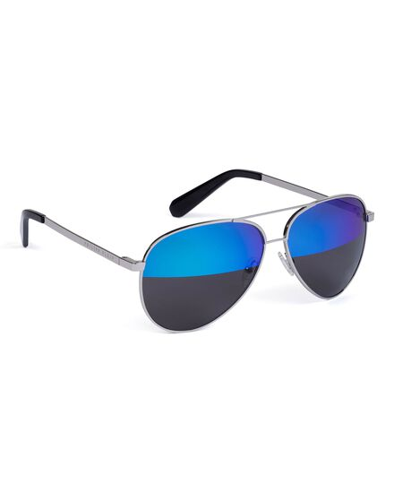 Sunglasses Free small