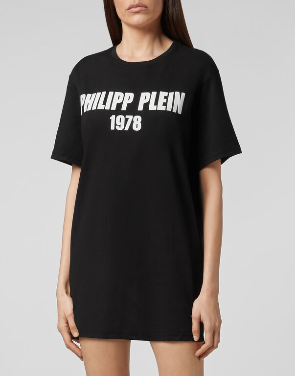 T-shirt Round Neck SS PP1978