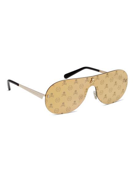 Sunglasses Target Monogram