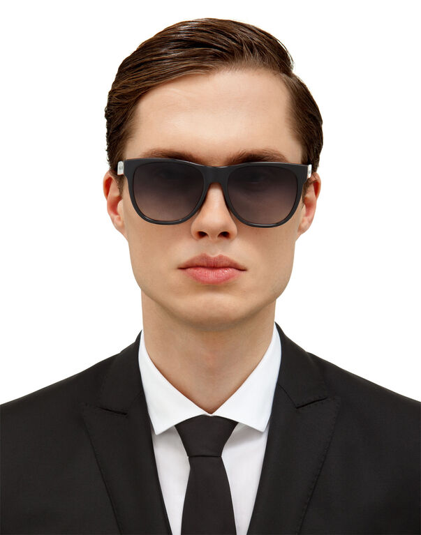 """sunglasses """"eye breaker"""""""