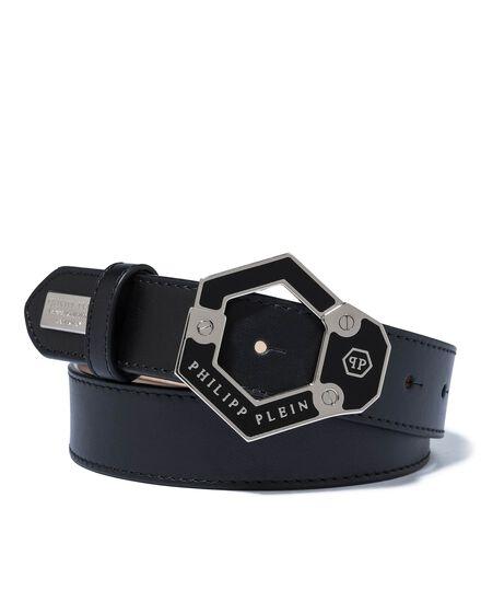 Belt Exagonal