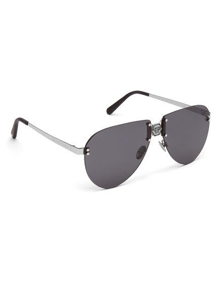 59c969ae27bf5 Sunglasses Avio