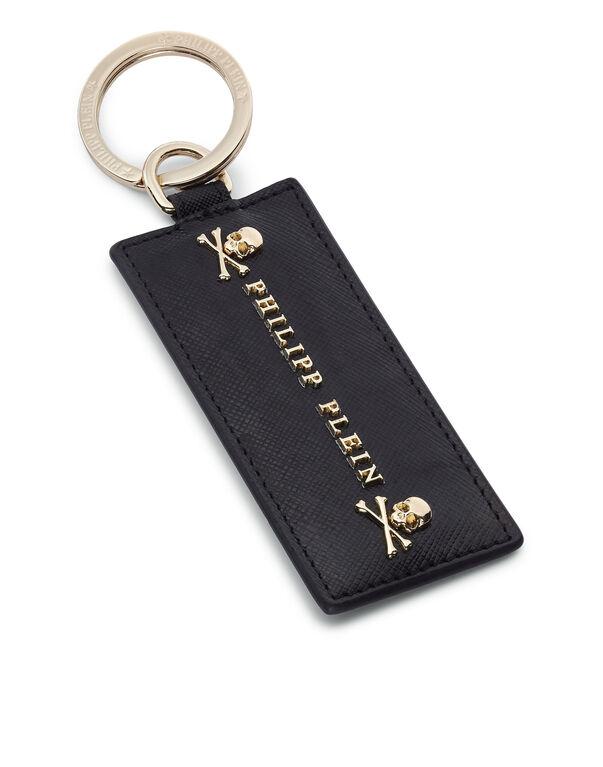 """Key chains """"Hong kong"""""""