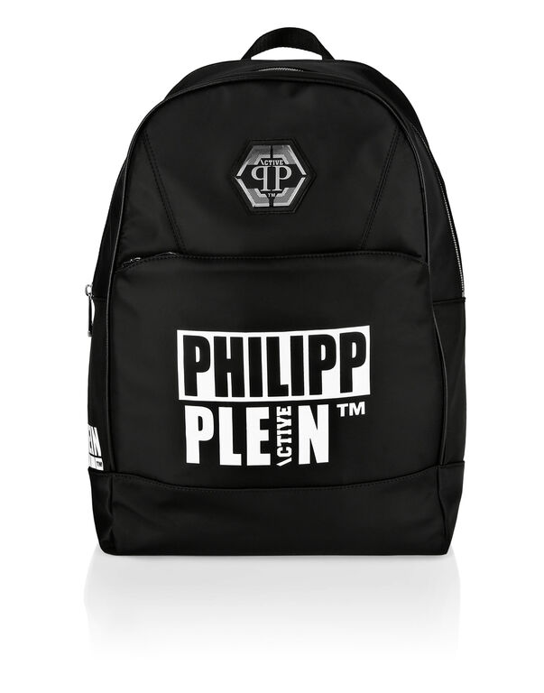 Backpack Philipp Plein TM