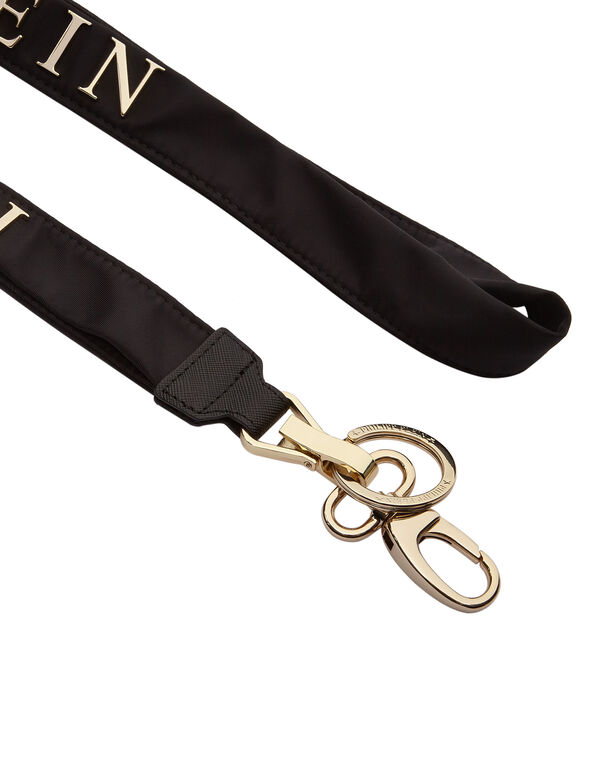 """Nylon Key chains """"Concept"""""""