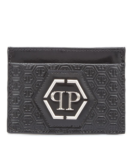 Credit Cards Holder Play