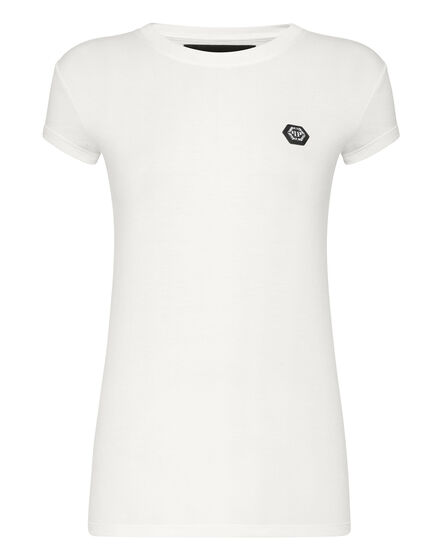 T-shirt Round Neck SS Original