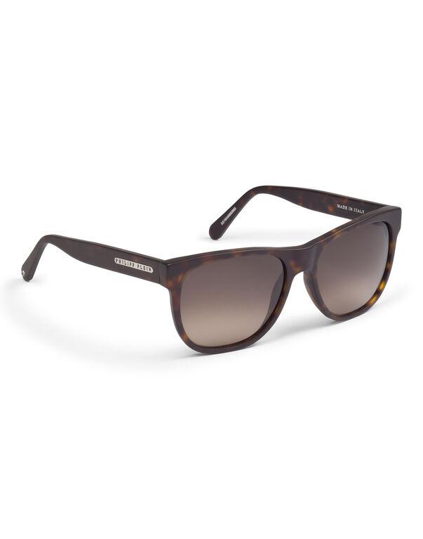 """sunglasses """"rhino"""""""
