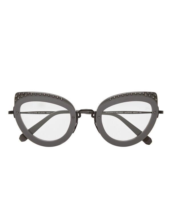 """Optical frames """"Jacqueline-V"""""""
