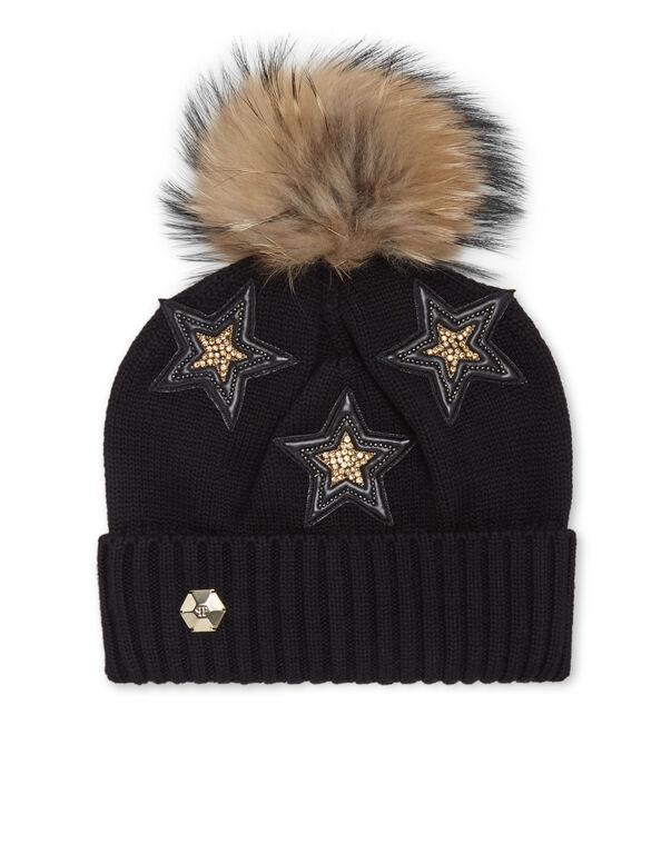 Hat Stars