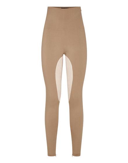 Cady Super High waist Leggings