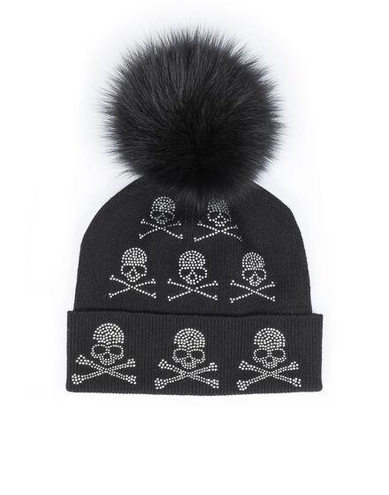 Hat myles