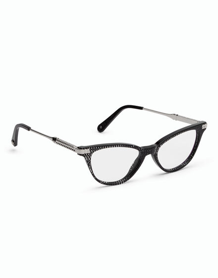 3fe579cf1bf Optical frames Adelle Original