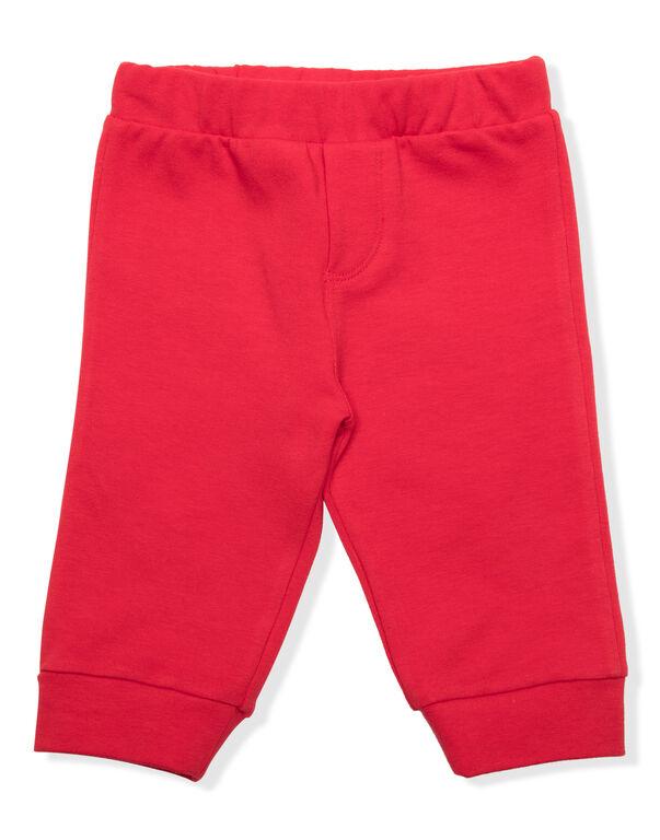 """Jogging Trousers """"Benji"""""""