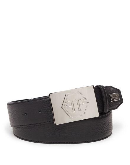 Belt Artyom