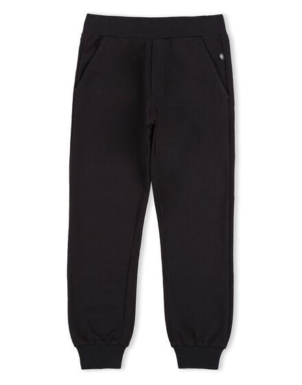Jogging Trousers Original