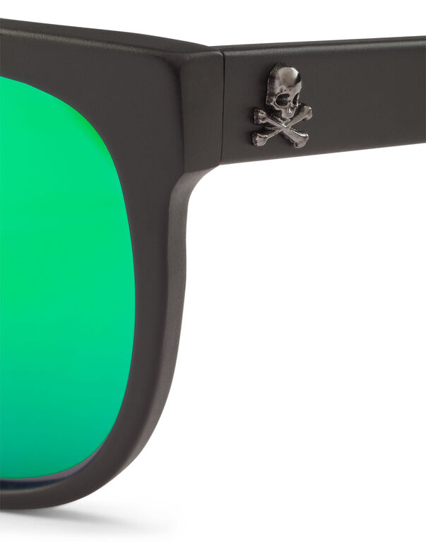 "sunglasses ""x ray"""