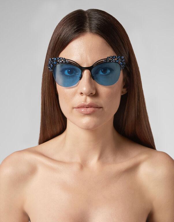 Sunglasses Crystal