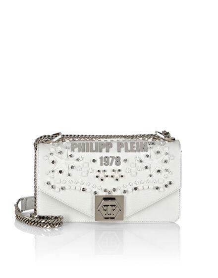 Shoulder Bag PP1978