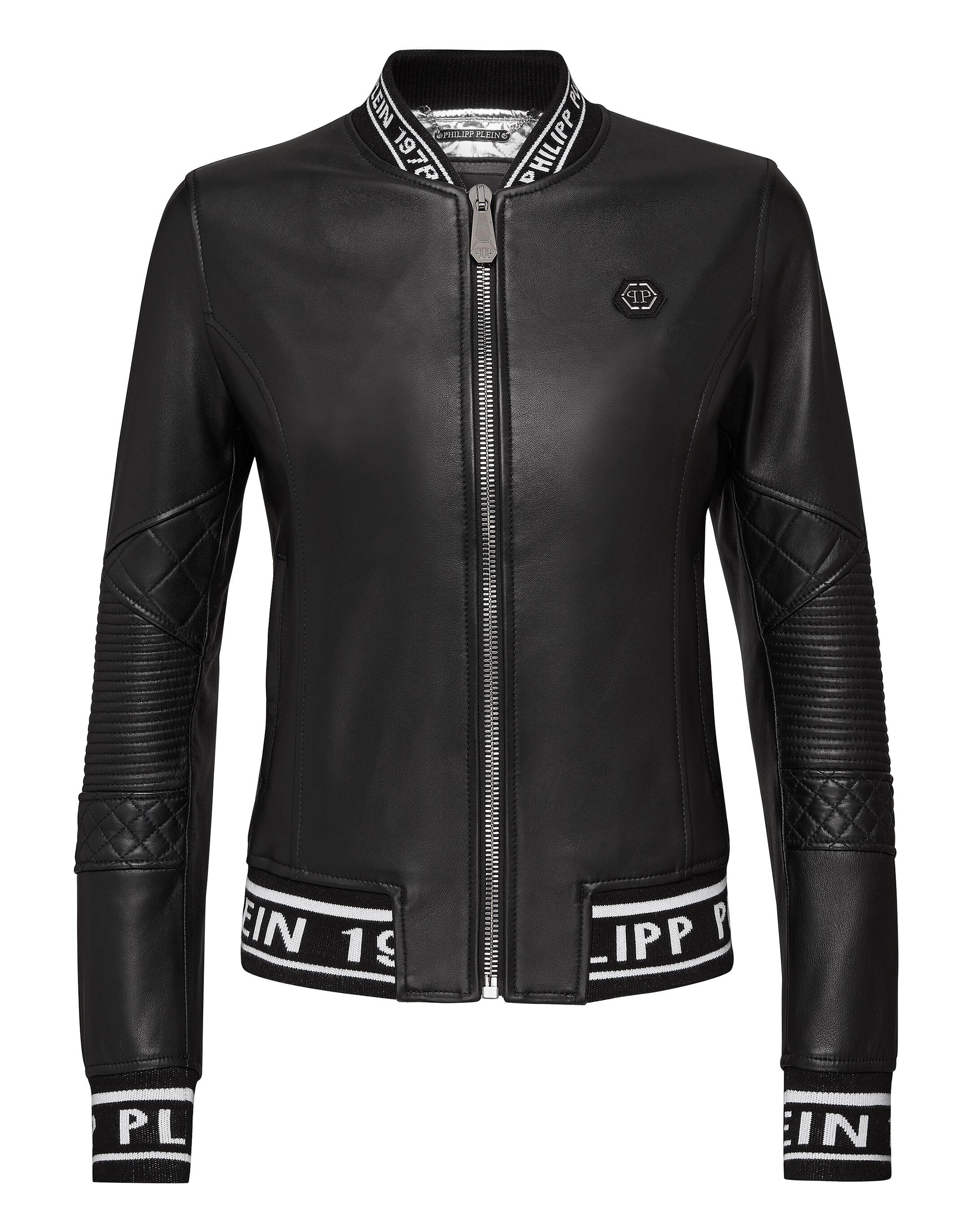 cheap for discount 75f43 fcb4d philipp plein jacke Billig online kaufen Philipp plein  this love  jeans  damen bekleidung philipp. NikeAir ...