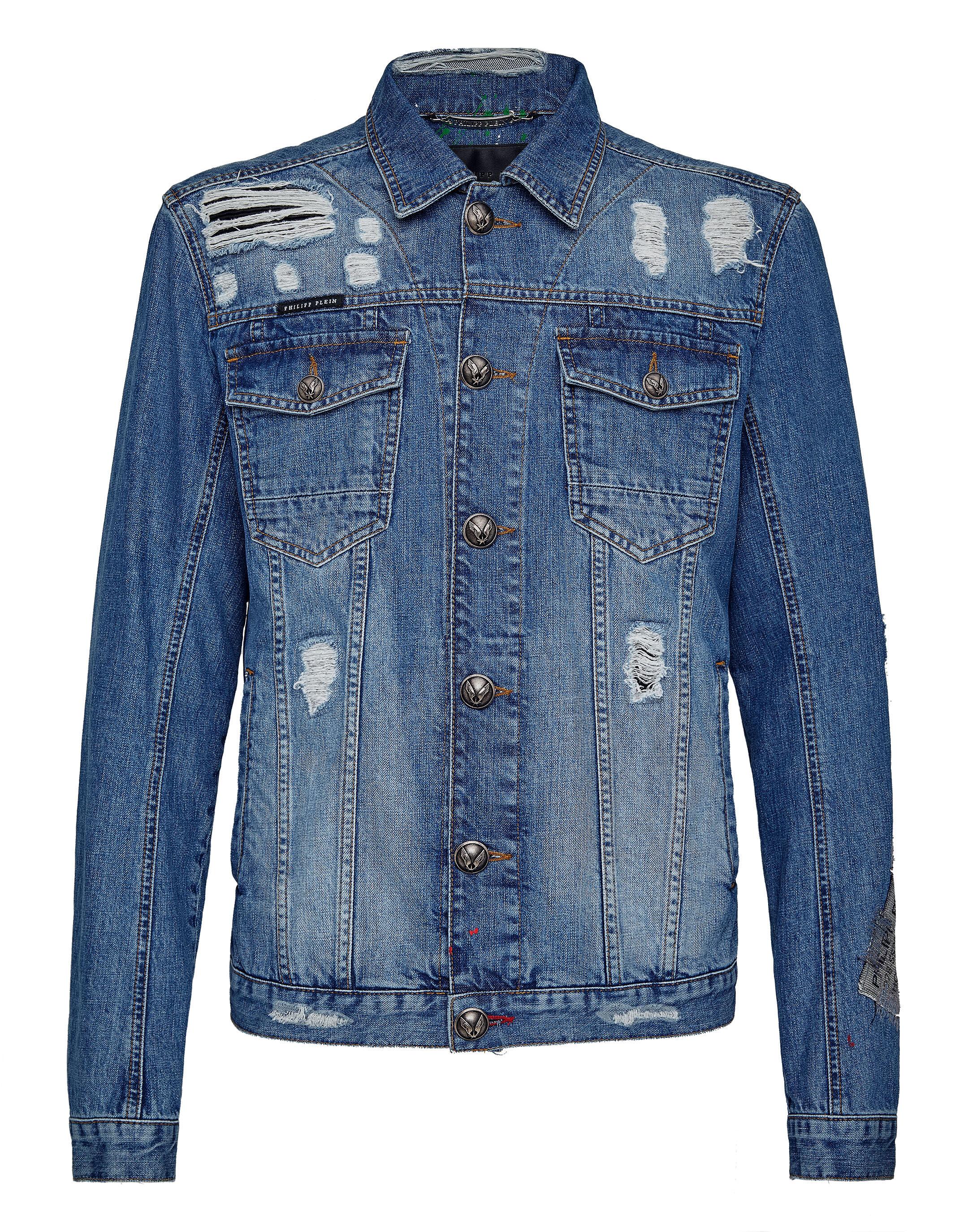Philipp Vêtements Pour Vêtements Homme Plein Plein Vêtements Pour Philipp Homme tF8SSpwx