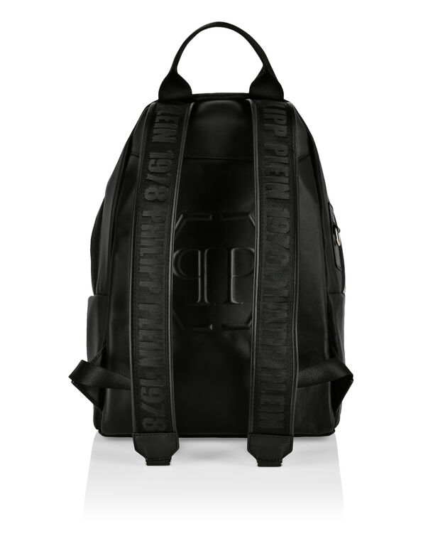 Backpack Anniversary 20th
