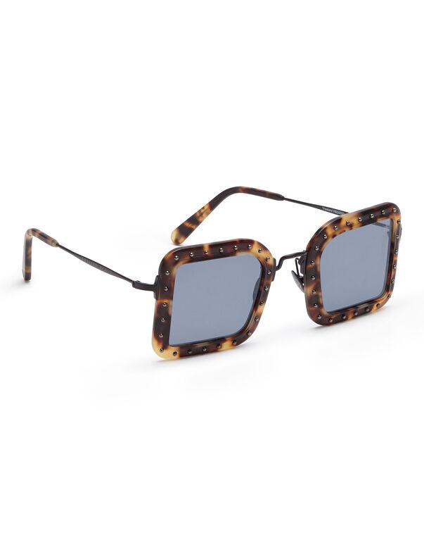 "Sunglasses ""Vreeland"""
