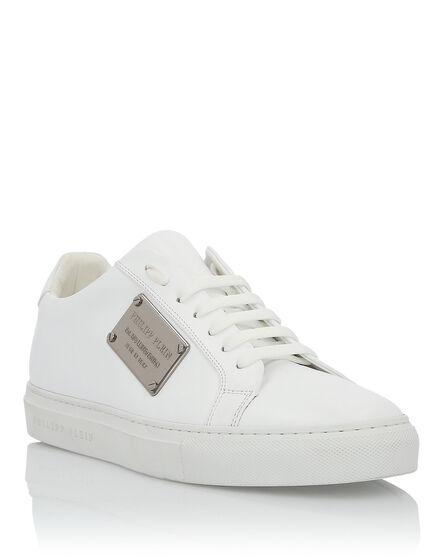 Lo-Top Sneakers Ferdy