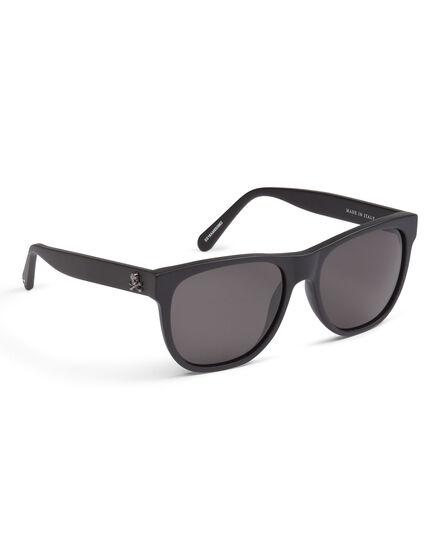 sunglasses agent