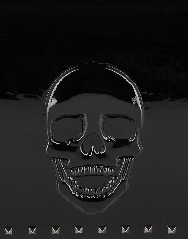 Clutch Skull