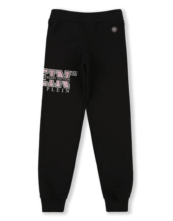 Jogging Trousers Logos