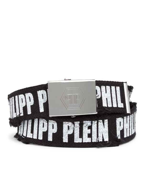 "Belt ""Harry"""