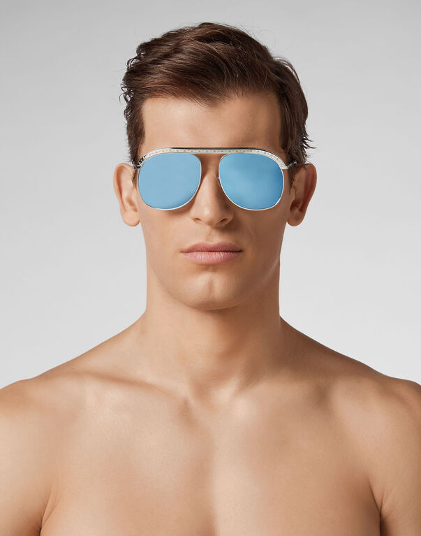 "Sunglasses ""Brian"""