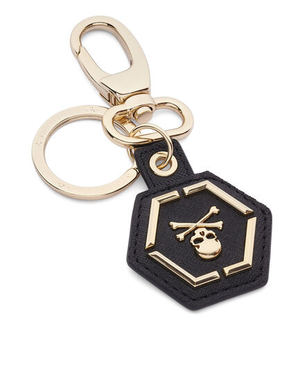 Key chains Key skull