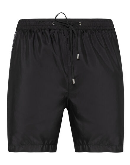 Beachwear Short Trousers Philipp Plein TM