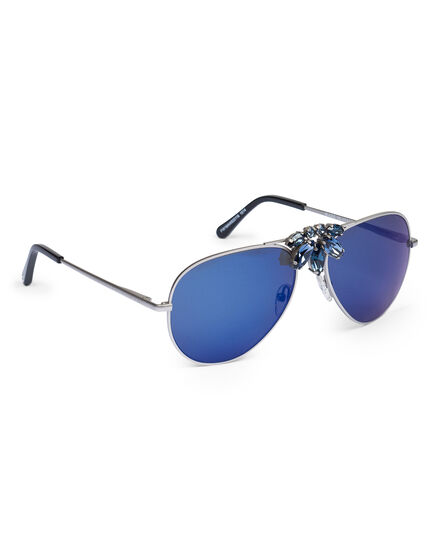 Sunglasses Selene