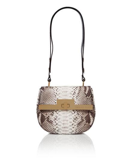 Shoulder Bag Florence
