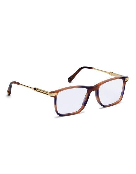 Optical frames Alexander Original
