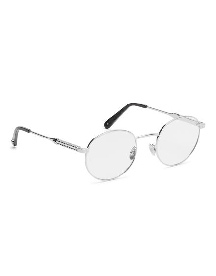 Optical frames  Andrea