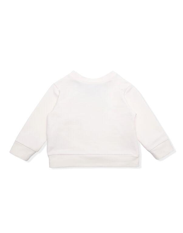 """Sweatshirt LS """"Alba"""""""