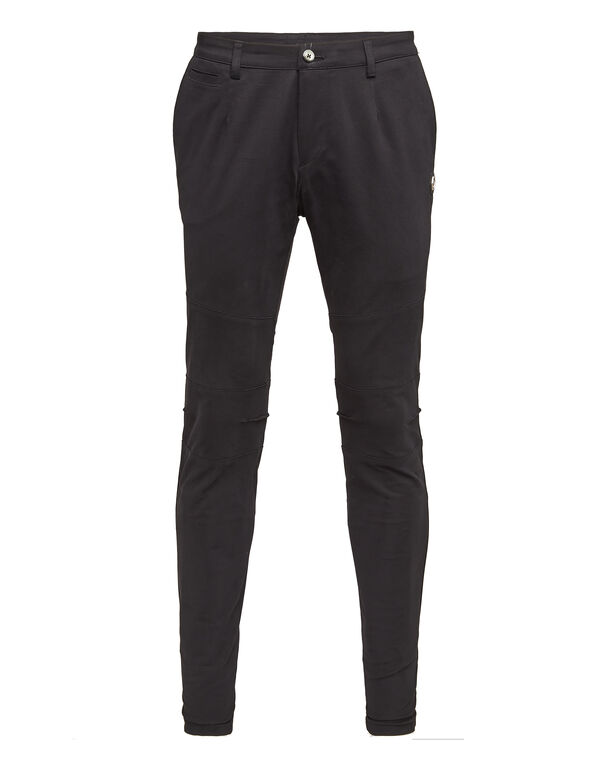 "Long Trousers ""Alain"""