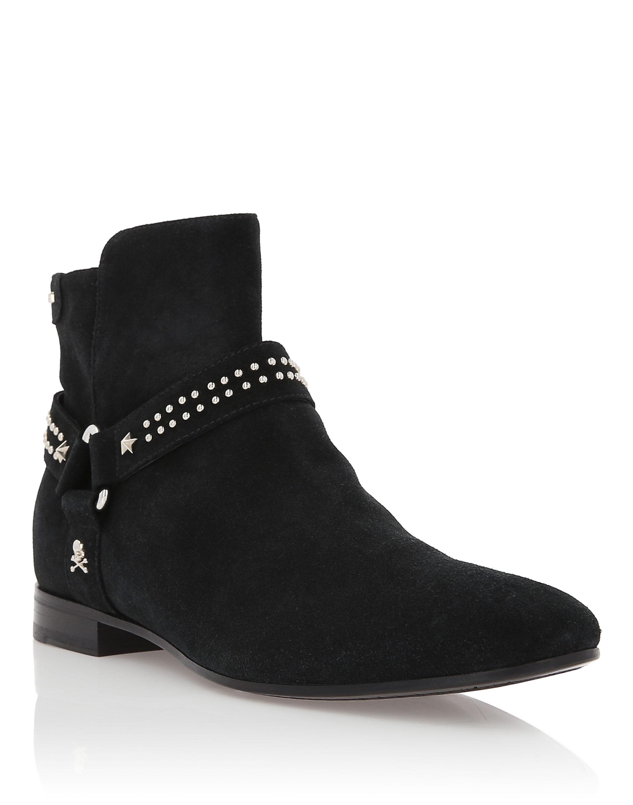 Chaussures De Sport Pour Les Hommes À La Vente, Noir, Tissu, 2017, 41 42 40,5 39,5 42,5 43,5 44 Prada