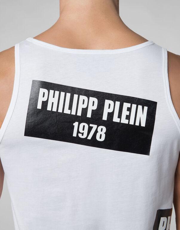 Tank top PP1978
