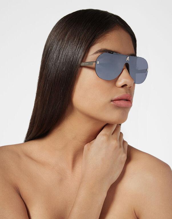 Sunglasses Target Studs