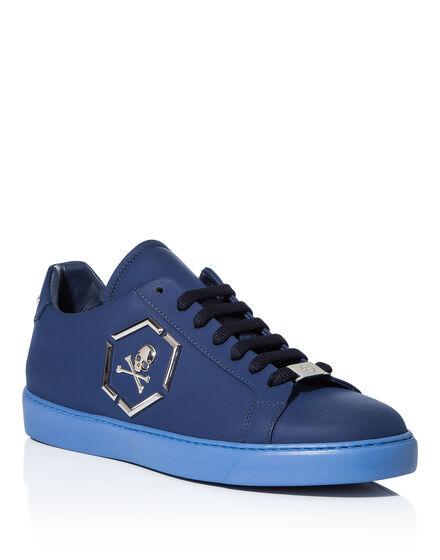 Lo-Top Sneakers Simpson