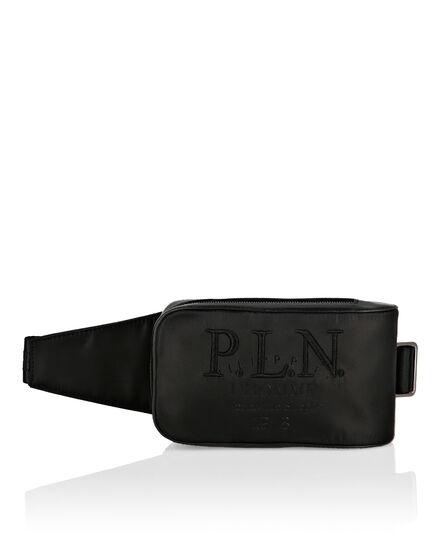 Pouch P.L.N.