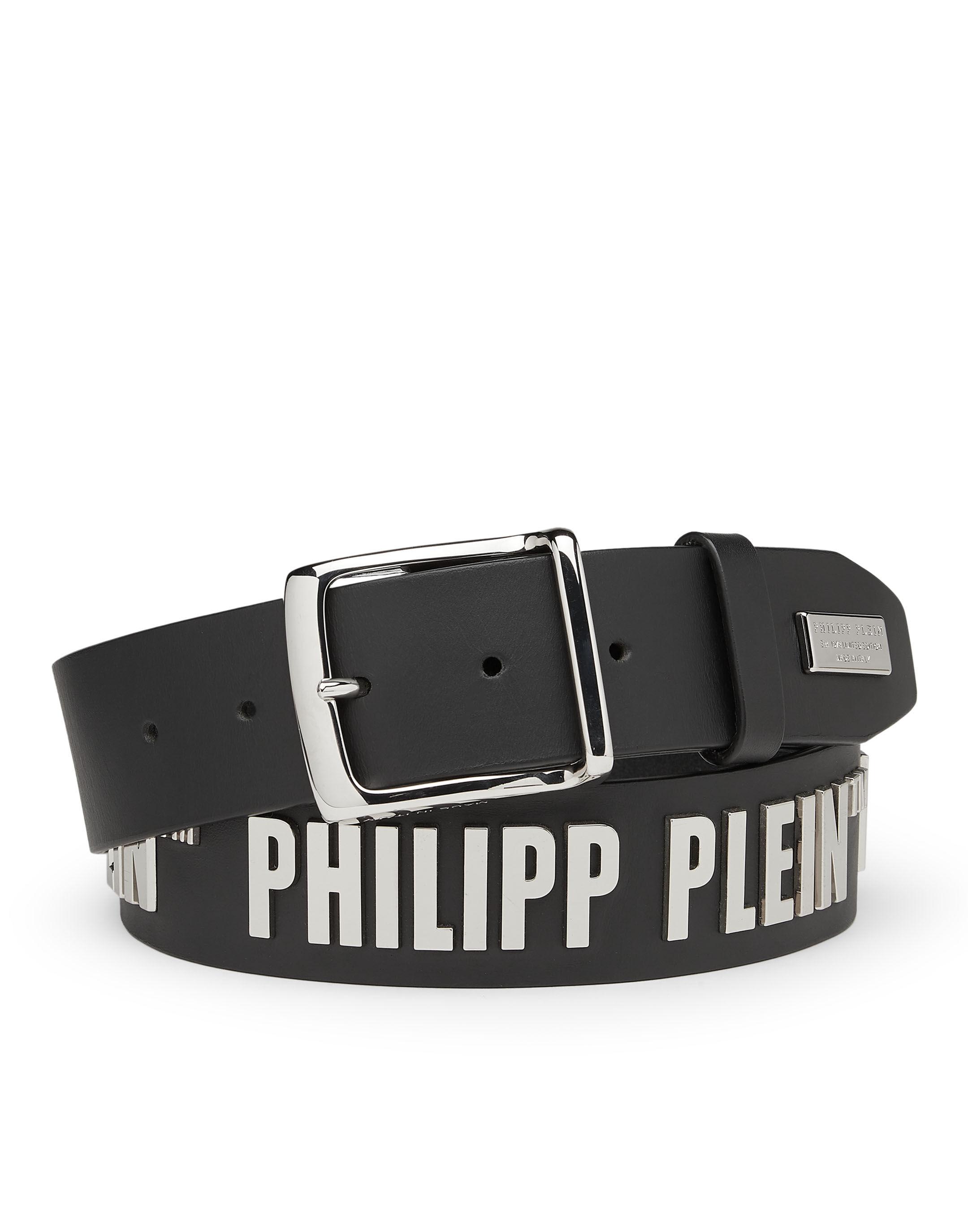 philipp plein sneaker Billig sale, Philipp Plein 'Superman